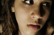 Meldcode maakt bewuster van huiselijk geweld