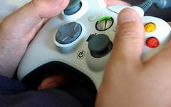 Speel games online
