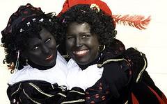 De dode hoek van de Zwarte Piet-discussie