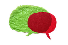 9 - Bij wijze van spreken