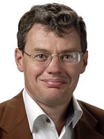 Leo Lucassen 2