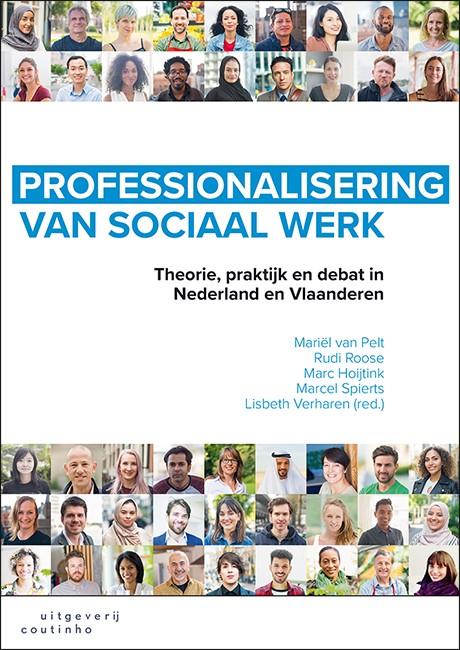 https://www.socialevraagstukken.nl/wp-content/uploads/Professionalisering-van-Sociaal-Werk.jpg