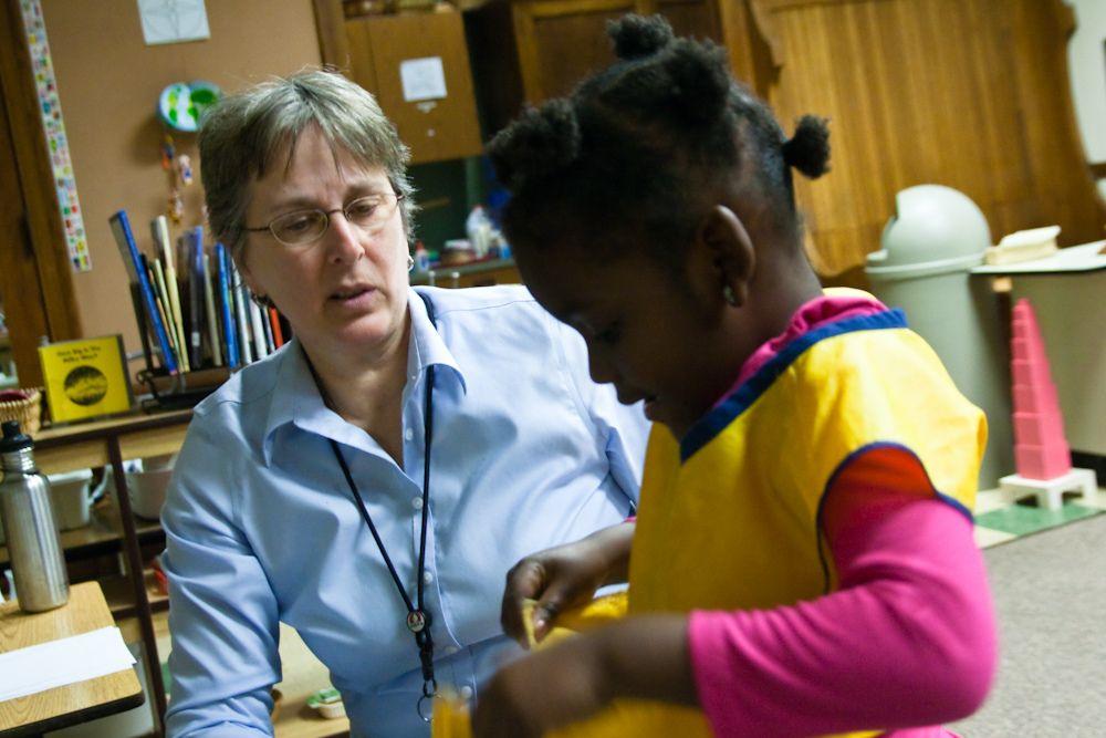 55f455af261 Passend onderwijs vraagt meer oog voor beleving van ouders en kinderen –  Sociale Vraagstukken