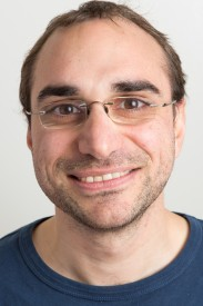 Sebastian Abdallah