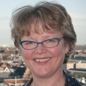 Aletta Winsemius