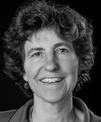 Tanja van der Lippe