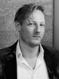 Niels Spierings