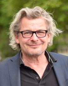 Willem Trommel