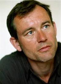 Ewald Engelen