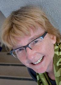Lia Karsten