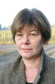 Trudie Knijn